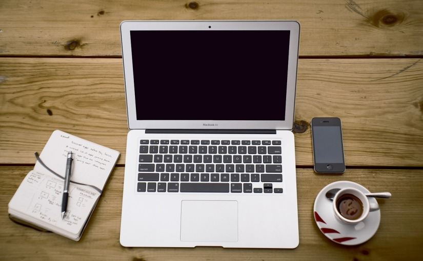 Är du intresserad av sociala medier? Vill du bli en av Misasbloggare?